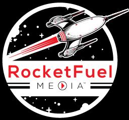 RocketFuel Media