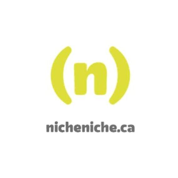 Niche (Niche)