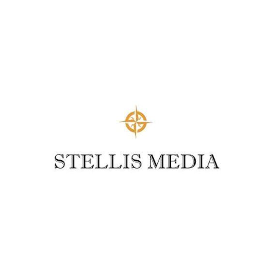 Stellis Media